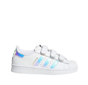 adidas Originals Superstar CF AQ6279
