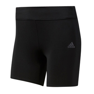 spodenki adidas Response Shorts Tight W AZ2842