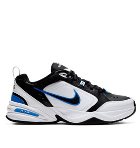 Nike Air Monarch IV 415445 002