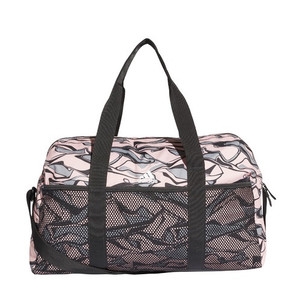 torba adidas Training Core Duffel Medium Graphic CZ5885
