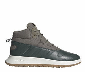 adidas Fusion Storm Winter Boots EE9707
