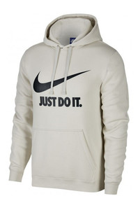 bluza Nike Just Do It 886496 072