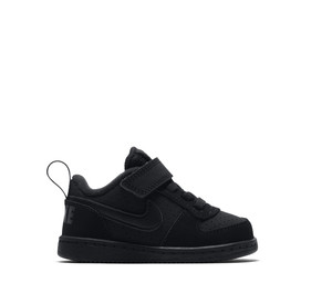 Nike Court Borough Low (TDV) 870029 001 9
