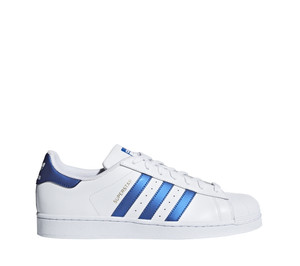adidas Superstar D98000