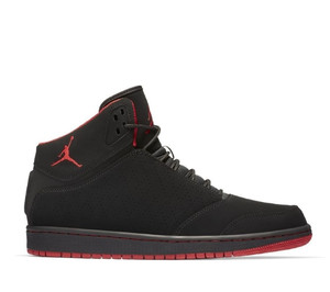 buty Jordan 1 Flight 5 919722 002
