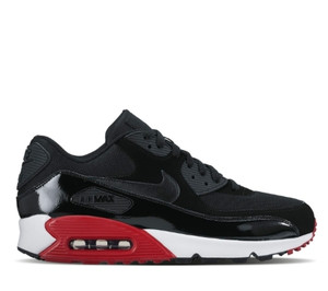 buty Nike Air Max 90 Essential 537384 066