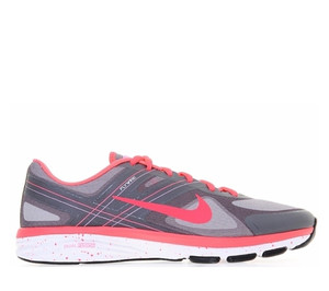 buty Nike Wmns Dual Fusion Tr 2 631459 200