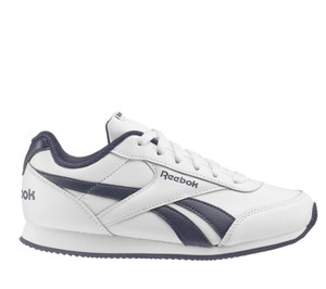 Reebok Royal Cl Jog 2 CN4930