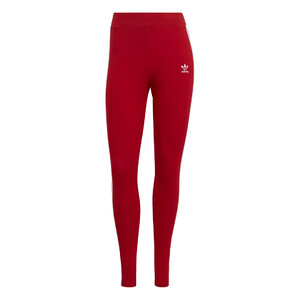 legginsy adidas Adicolor Classic 3-Stripes Tights GN8076