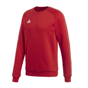 bluza adidas Core 18 Sweat Top CV3961