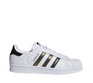 adidas Superstar W B41513