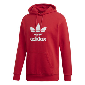 802f514cd Wyprzedaż adidas, Nike, Reebok, New Balance, Converse - timsport.pl