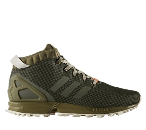 adidas ZX Flux 5/8 Trail Shoes S79742