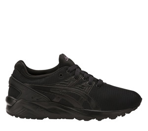 Asics Gel Kayano Trainer EVO GS C7A0N 9090