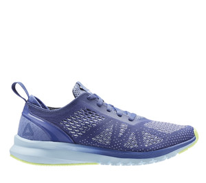 Reebok Print Smooth Clip Ultk BS5135