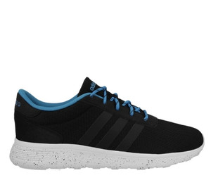buty adidas Lite Racer F98306