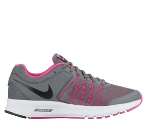 Nike Air Relentless 6 W 843882 002