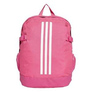 plecak adidas Power 4 BackPack DM7683