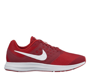 buty Nike Downshifter 7 (GS) Running 869969 601