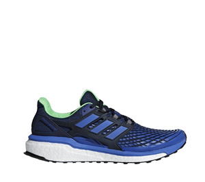 adidas Energy Boost M AC8129