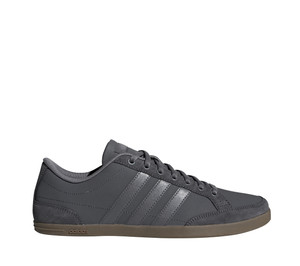 adidas Caflaire B43742