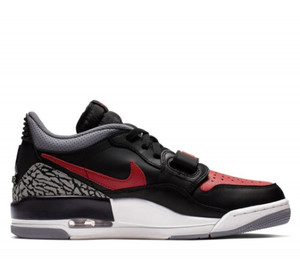 Air Jordan Legacy 312 Low CD7069 006