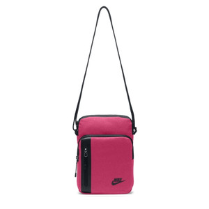 torebka Nike Core Small Items 3.0 Bag BA5268 693