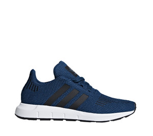 adidas Swift Run Jr CG6936