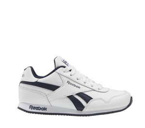 Reebok Royal Cl Jog FV1294