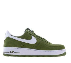 Nike Air Force 1 '07 315122 306