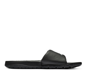 klapki Air Jordan Break Slide AR6374 001