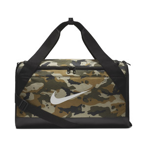 Torba Nike Brasilia (Small) Training Duffel Bag BA5433 209