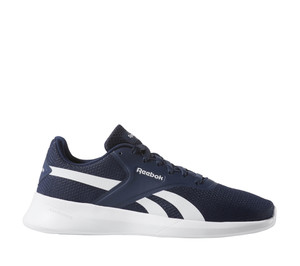 Reebok Royal EC Ride 3 CN7375