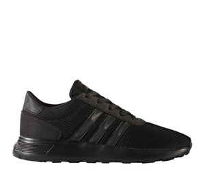 buty adidas Lite Racer K BC0073