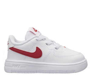 Nike Air Force 1  905220 101