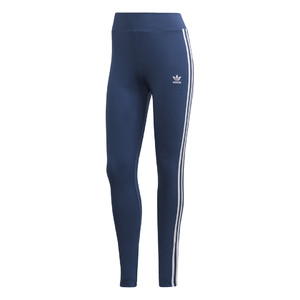 legginsy adidas 3-Stripes FM3286