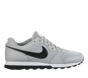 Nike MD Runner 2 (GS) 807316 003