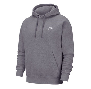 bluza Nike Sportswear Club Fleece BV2654 071