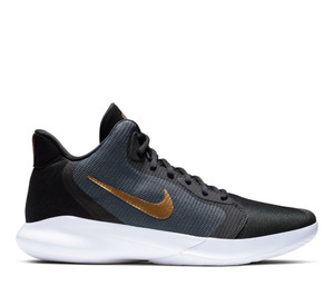 Nike Air Precision III AQ7495 003