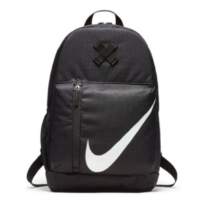 plecak Nike Kids Elemental Backpack BA5405 010
