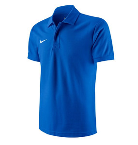 koszulka polo Nike Team Core Polo 454800 463