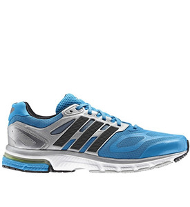 adidas Supernova Sequence 6 M22920