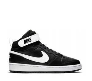 Nike Court Borough Mid 2 CD7783 010