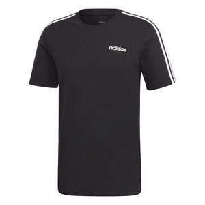 koszulka  adidas Essential 3 Stripes T-Shirt DQ3113