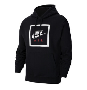 bluza Nike Air CI1052 010
