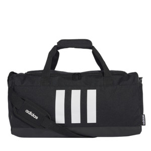 torba adidas 3-Stripes Duffel Bag Small GE1237