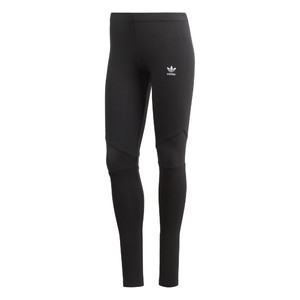legginsy adidas Clrdo Tights Pant DH3322
