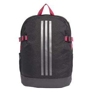 plecak adidas 3-Stripes Power Medium DZ9439