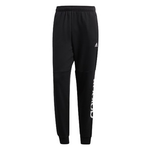 spodnie adidas Essentials Linear Tapered Pant French Terry CF1343