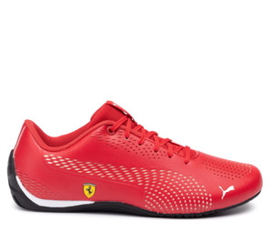 Puma Sf Drift Cat 5 Ultra II 306422 05